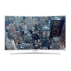 Foto TV LED Smart UE40JU6510 Ultra HD 4K Curvo Samsung