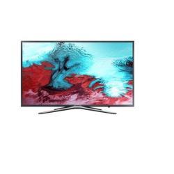 """TV LED Samsung UE40K5607AK - Classe 40"""" - 5 Series TV LED - Smart TV - 1080p (Full HD) - Micro Dimming Pro - Titane foncé"""