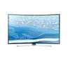 "TV LED Samsung - Samsung UE40KU6100K - 40""..."