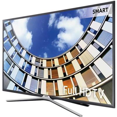 Samsung - TV 43 POLL FLAT FHD SERIE 5520