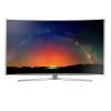 TV LED Samsung - Smart UE48JS9000 SUHD 4K Curvo