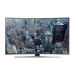 TV LED Samsung UE48JU7500T - 48