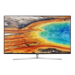 TV LED Samsung - Smart UE49MU8000 Ultra HD 4K
