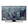 TV LED Samsung - Smart UE50JU6400 Ultra HD 4K