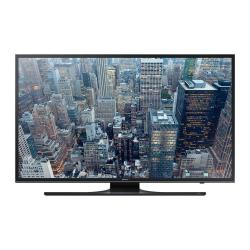 TV LED Samsung UE50JU6400K - 50