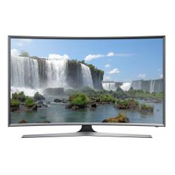 TV LED Samsung UE55J6300AK - 55