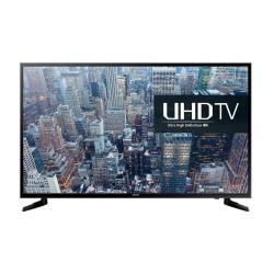 Foto TV LED Smart UE55JU6000 Ultra HD 4K Samsung
