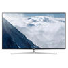 TV LED Samsung - Smart UE55KS8000 SUHD 4K