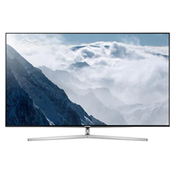 TV LED Samsung - Smart UE65KS8000 SUHD 4K