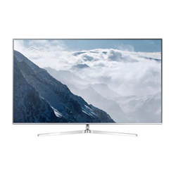 TV LED Samsung - Smart UE75KS8000 SUHD 4K