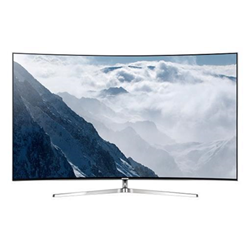 TV LED Samsung - Smart UE78KS9000 SUHD 4K Curvo