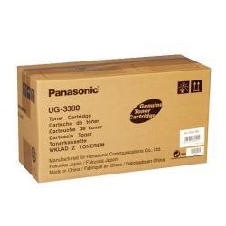 Kit Toner-Drum Panasonic - Ug-3380-agc