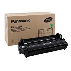 Tamburo Panasonic - Ug-3390