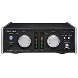 Interfaccia Audio Tascam - Uh7000