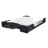 Unità di memoria Humax - UM500 500GB