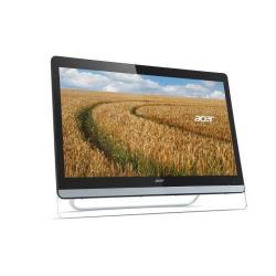 Monitor LCD Acer - Ut220hqlbmjz