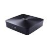 PC Desktop Asus - MINI PC VIVO UN42-M026M