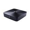 PC Desktop Asus - VivoMini UN42-M028Y