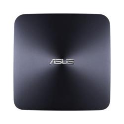 PC Desktop Asus - VivoMini UN45-DM120Z