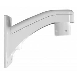 Support pour LCD Sony UNI-WMB3 - Fixation pour montage mural - blanc - pour P/N: UNI-IRL7C2, UNI-IRL7T2, UNI-OPL7T2, UNI-ORL7C2W, UNI-ORL7T2W, UNI-ORS7C1, UNI-ORS7C1W