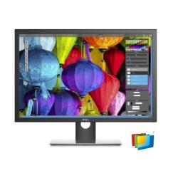 Monitor LED Dell - Dell ultrasharp 30 up3017