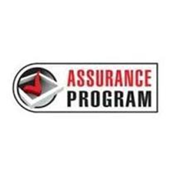 Extension d'assistance Fujitsu Assurance Program Bronze - Contrat de maintenance prolongé - remplacement - 3 années - expédition - temps de réponse : 1-2 jours - Mise à niveau - pour fi-7030