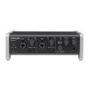Interfaccia Audio Tascam - Us2x2