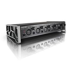 Interfaccia Audio Tascam - Us4x4