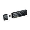 Adaptateur bluetooth Asus - ASUS USB-AC55 - Adaptateur...