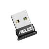 Adattatore bluetooth Asus - Usb-bt400