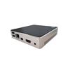 USFFQCNX2GB064 - dettaglio 2