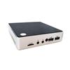 USFFQCNX2GB064 - dettaglio 1