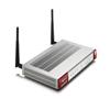 Firewall Zyxel - Usg20-vpn-eu