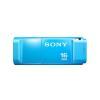 Chiavetta USB Sony - Microvault x