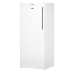 Congelatore Whirlpool - Uw4f2ywbf