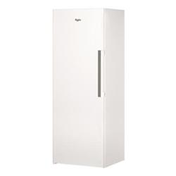 Congelatore Whirlpool - Uw6f2cwb
