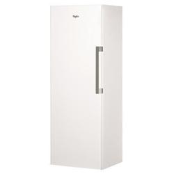 Congelatore Whirlpool - Uw8f2cwbin