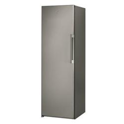 Congelatore Whirlpool - Uw8f2cxbin