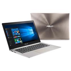Ultrabook Asus - Zenbook UX303UA-FN177T