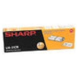 Ruban Sharp UX 31CR - 1 - film pour imprimante - pour UX P710