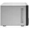 UX-500P - dettaglio 5