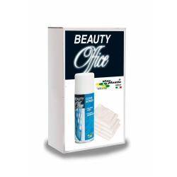 Produit de nettoyage Stac Plastic - Kit de nettoyage pour écran