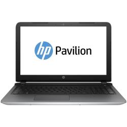 Notebook HP - Pavilion 15-ab234nl