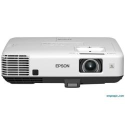 Videoproiettore Epson - Eb-1960