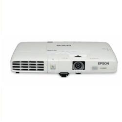 Vid�oprojecteur Epson EB-1776W - Projecteur LCD - 3000 lumens - WXGA (1280 x 800) - 16:10 - HD - 802.11g/n sans fil