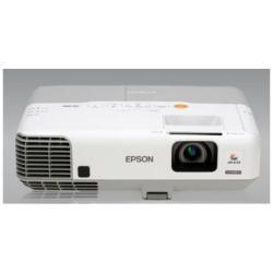 Videoproiettore Epson - Eb-w16