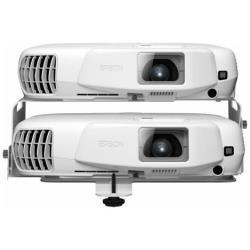 Videoproiettore Epson - Eb-w16sk