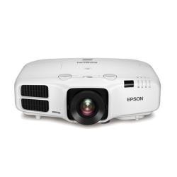 Vidéoprojecteur Epson EB-4950WU - Projecteur LCD - 4500 lumens - WUXGA (1920 x 1200) - 16:10 - HD 1080p