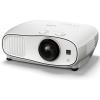 Vidéoprojecteur Epson - Epson EH-TW6600W - Projecteur...