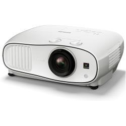Videoproiettore Epson - Eh-tw6600w